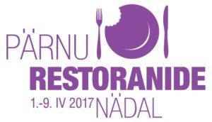 rest_näd_logo